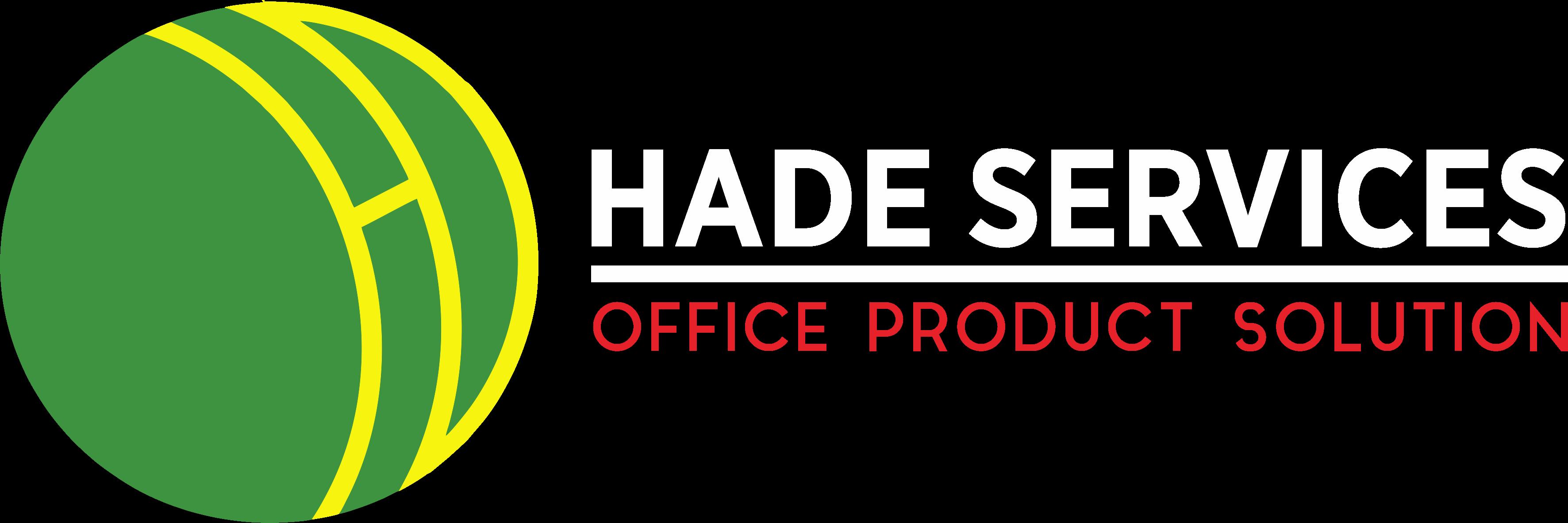 Hade Services